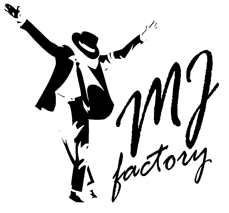 Logo MJ Factory 2016